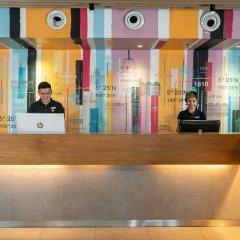 Отель GLOW Penang Малайзия, Пенанг - 1 отзыв об отеле, цены и фото номеров - забронировать отель GLOW Penang онлайн развлечения