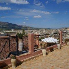 Отель Riad Tara Марокко, Фес - отзывы, цены и фото номеров - забронировать отель Riad Tara онлайн пляж