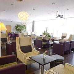 Отель Arion Cityhotel Vienna Австрия, Вена - 5 отзывов об отеле, цены и фото номеров - забронировать отель Arion Cityhotel Vienna онлайн питание
