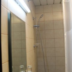 Отель Madaba 1880 Hotel Иордания, Мадаба - отзывы, цены и фото номеров - забронировать отель Madaba 1880 Hotel онлайн ванная фото 2