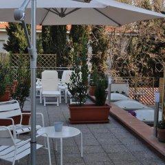 Отель Lodges Le Mura Италия, Флоренция - отзывы, цены и фото номеров - забронировать отель Lodges Le Mura онлайн