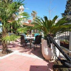 Отель Oaza Черногория, Будва - 8 отзывов об отеле, цены и фото номеров - забронировать отель Oaza онлайн фото 2