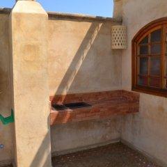 Отель Riad Sakina Марокко, Рабат - отзывы, цены и фото номеров - забронировать отель Riad Sakina онлайн фото 12