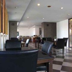 Отель Naris Art Паттайя помещение для мероприятий