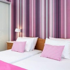 Santellini Hotel фото 5