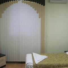 Гостиница Столичная комната для гостей фото 14