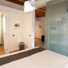 Отель Casa Modelli ванная