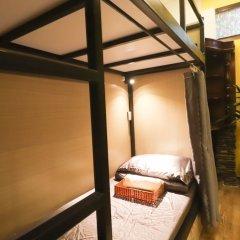 Отель Dalat Legend Homestay Далат сауна