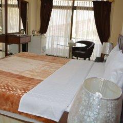 Отель Sehatty Resort Иордания, Ма-Ин - отзывы, цены и фото номеров - забронировать отель Sehatty Resort онлайн комната для гостей фото 2