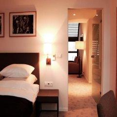 The Granary - La Suite Hotel 5* Стандартный номер с различными типами кроватей фото 4