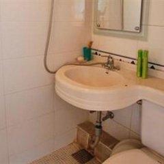 Отель Inwoo House ванная фото 2