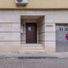 Отель FM Deluxe 2-BDR - Apartment - The Maisonette Болгария, София - отзывы, цены и фото номеров - забронировать отель FM Deluxe 2-BDR - Apartment - The Maisonette онлайн фото 27