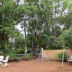 Thisara Guest Hotel Rooms детские мероприятия