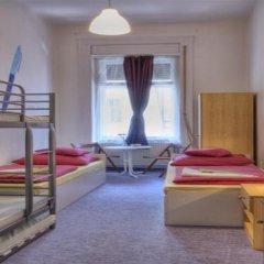 Отель Opera Guesthouse & apartments Венгрия, Будапешт - 2 отзыва об отеле, цены и фото номеров - забронировать отель Opera Guesthouse & apartments онлайн детские мероприятия фото 2