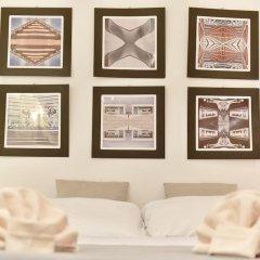 Отель Two Chic Guesthouse Италия, Рим - отзывы, цены и фото номеров - забронировать отель Two Chic Guesthouse онлайн интерьер отеля фото 2