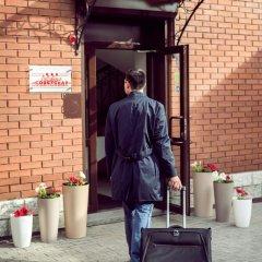 Гостиница Soviet Hotel в Иркутске 1 отзыв об отеле, цены и фото номеров - забронировать гостиницу Soviet Hotel онлайн Иркутск городской автобус