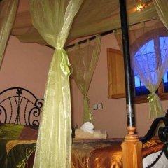 Отель Riad Mahjouba Марракеш комната для гостей фото 2