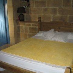 Отель Ta Bertu Host Family Bed & Breakfast Мальта, Зуррик - отзывы, цены и фото номеров - забронировать отель Ta Bertu Host Family Bed & Breakfast онлайн комната для гостей