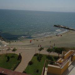Отель Menada Grand Resort Apartments Болгария, Дюны - отзывы, цены и фото номеров - забронировать отель Menada Grand Resort Apartments онлайн фото 11
