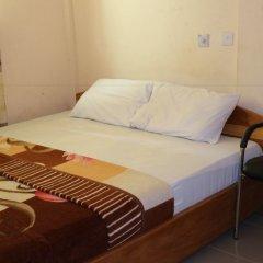 Отель Nagino Lodge комната для гостей