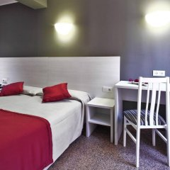 Hotel Nuevo Triunfo детские мероприятия