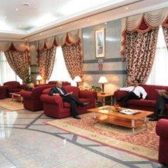 Отель Pearl Residence Hotel Apartments ОАЭ, Дубай - отзывы, цены и фото номеров - забронировать отель Pearl Residence Hotel Apartments онлайн