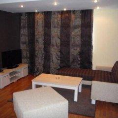 Отель Carrera Болгария, София - отзывы, цены и фото номеров - забронировать отель Carrera онлайн спа