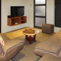 Апартаменты Greystone Apartments 01 комната для гостей фото 4