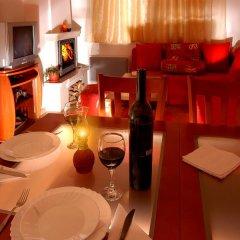 Отель Monastery 2 Pamporovo Болгария, Пампорово - отзывы, цены и фото номеров - забронировать отель Monastery 2 Pamporovo онлайн в номере