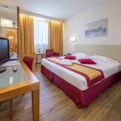 Best Western Hotel Airvenice комната для гостей фото 3