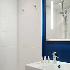 Отель Median Paris Congrès ванная