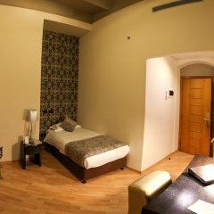 Notre Dame Center Израиль, Иерусалим - 1 отзыв об отеле, цены и фото номеров - забронировать отель Notre Dame Center онлайн фото 9