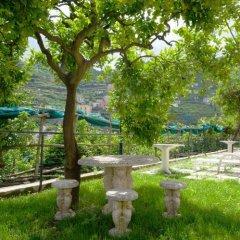 Отель Edenholiday Casa Vacanze Минори фото 18