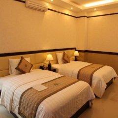 Отель Truong Thinh Vung Tau Hotel Вьетнам, Вунгтау - отзывы, цены и фото номеров - забронировать отель Truong Thinh Vung Tau Hotel онлайн фото 2