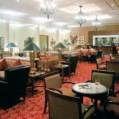 Отель Praia D'El Rey Marriott Golf & Beach Resort интерьер отеля фото 2