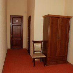 Гостиница Барселона Одесса интерьер отеля фото 2