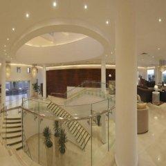 Отель Steigenberger Makadi (Adults Only) интерьер отеля фото 2