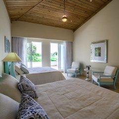 Отель Hacienda B-03 комната для гостей фото 3