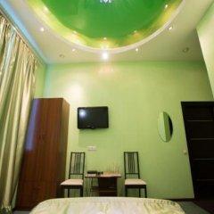 Гостиница Antey фото 15