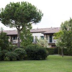 Отель Residence Ca' dei Dogi Италия, Мартеллаго - отзывы, цены и фото номеров - забронировать отель Residence Ca' dei Dogi онлайн
