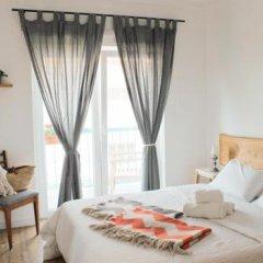 Отель Sal da Costa Lodging фото 12