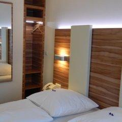 Отель Daniel Германия, Мюнхен - - забронировать отель Daniel, цены и фото номеров спа