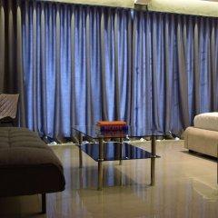 Отель 24K Athena Suites Афины спа