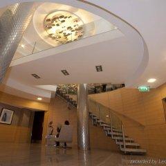 Отель Crowne Plaza London Kensington интерьер отеля фото 3