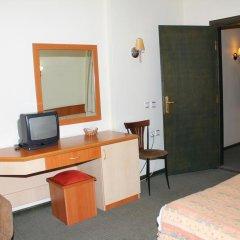 Kasmir Hotel Турция, Болу - отзывы, цены и фото номеров - забронировать отель Kasmir Hotel онлайн удобства в номере фото 2