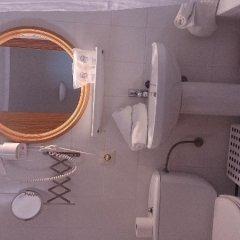 Bellavista Hotel & Spa ванная фото 2