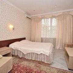 Гостиница Лайм фото 11