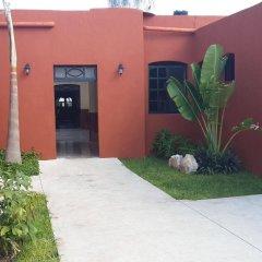 Отель Hostal La Ermita фото 8