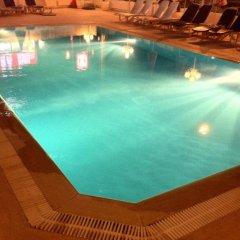 Oasis Hotel Турция, Мармарис - отзывы, цены и фото номеров - забронировать отель Oasis Hotel онлайн бассейн фото 2