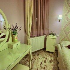 Отель ZAKOkrupówki Польша, Закопане - отзывы, цены и фото номеров - забронировать отель ZAKOkrupówki онлайн комната для гостей фото 2
